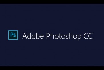 Adobe Photoshop CC 2018 Latest Version Free Download For Windows
