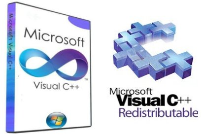 Microsoft Visual C++ Redistributable Latest Version 2017 Free Download For Windows