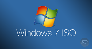 Download Windows 7 All In One Official ISO File (32 Bit x86 & 64 Bit x64)