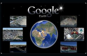 Google Earth Pro Latest Version v7.3 Free Download For Windows & Mac