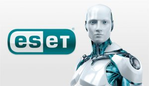 ESET (Smart) Internet Security+ESET NOD32 Antivirus 11 2018 Free Download