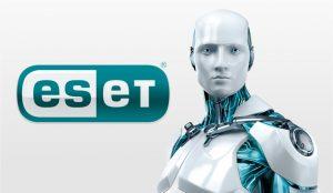ESET (Smart) Internet Security+ESET NOD32 Antivirus 11 2018 Free Download