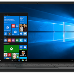 Download Windows 10 Pro Official ISO