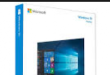 Windows 10 All Versions Product Keys