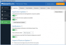 Download Malwarebytes