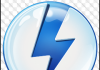 Download DAEMON Tools Ultra Free