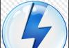 Download DAEMON Tools Ultra Free