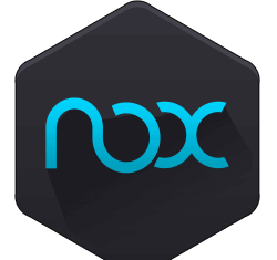 Download Nox App Player