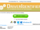 Download Driver Identifier