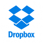 Download Dropbox Offline Installer