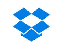 download dropbox pc offline installer