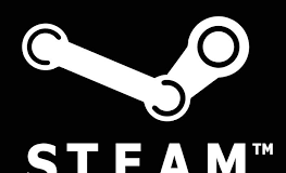 Download Steam Offline Installer