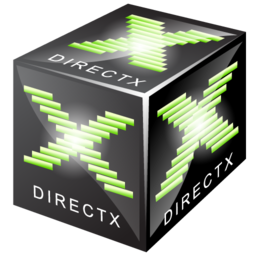 Download DirectX 9,10,11,11 2,12 Offline Installer Setup For