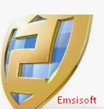 Download Emsisoft Anti Malware (2020) Offline Installer For Windows