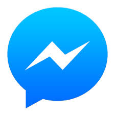 Facebook Messenger Offline Installer