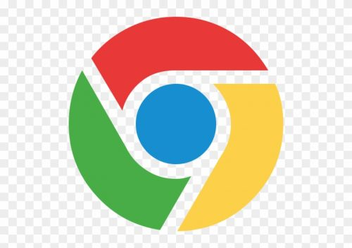 Download Google Chrome v76.0.3809.132  (2019) Offline Installer Setup For Windows & Mac
