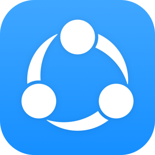 Download SHAREit 2020 Offline Installer For Windows