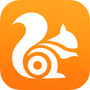 Download UC Browser Offline Installer Setup