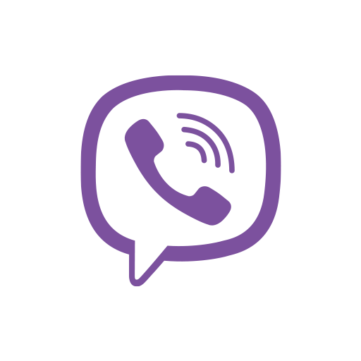 Download Viber 2019 Offline Installer For Windows & Mac
