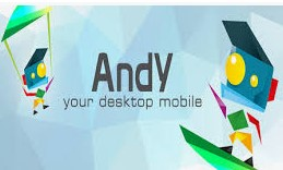 Download Andy Android Emulator For Windows