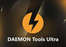 Download DAEMON Tools Lite v10.10.0 Latest Version For Windows
