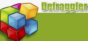 Download Defraggler v2.22 Defragmentation Tools Free For Windows