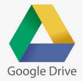 Download Google Drive 2019 Offline Installer For Windows