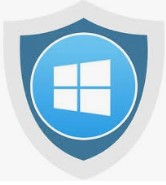 Download Microsoft Windows Defender 2020 For Windows