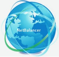 Download NetBalancer V9.12.7 Offline Installer For Windows