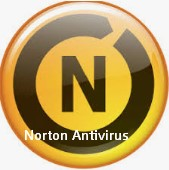 norton antivirus offline