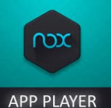 Download Nox Player 6 (2019) Offline Installer For Windows & Mac
