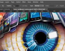 Download Adobe Photoshop All Versions 2021 For Windows