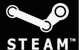 Download Steam Offline Installer 2019 For Windows PC