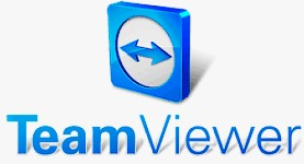 TeamViewer v15.4.4445 (2021) Free Download
