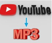 Download YouTube to MP3 Converter v4.1.87.124 For Windows & Mac