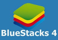 Download Bluestacks 4 App Player Latest Version v4.60 For Windows PC