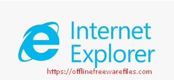 internet explorer 11 windows vista 64 bit download