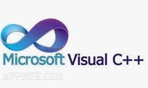 Download Microsoft Visual C++ Redistributable [2019] for Windows