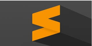 Download Sublime Text v3.0.3 Latest Version for Windows & Mac