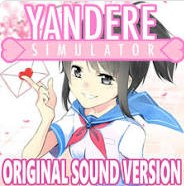 Download Yandere Simulator Latest Version