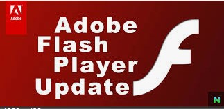 Download Adobe Flash Player v32 Beta Offline Installer
