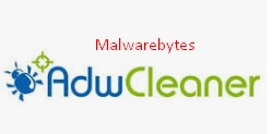Download AdwCleaner(Malwarebytes) v7.2.7.0 Offline Installer For Windows