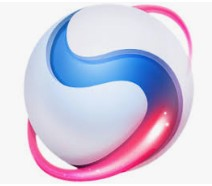 baidu browser offline installer