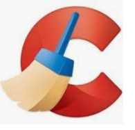 Download CCleaner v5.56.7144 Offline Installer (2020) For Windows & Mac