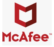 Download McAfee Antivirus Plus 2021 Offline Installer For Windows & Mac