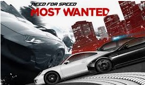 Download Need For Speed Most Wanted v1.0.0.1166 For Windows PC