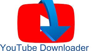 download youtube downloader