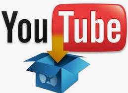 Download YouTube Video Downloader (2020) Offline Installer For PC