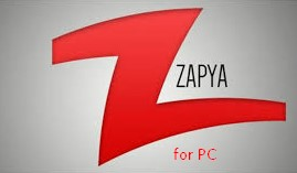 Zapya v2.7.0.6 Download For PC Windows, Mac & Android [2019]