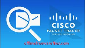 Download Cisco Packet Tracer Student Latest Version v7.2 for Windows